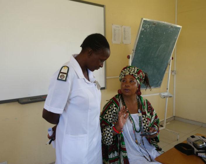 ZHTS_Blogpost3_TeachingChitunwizaHospital