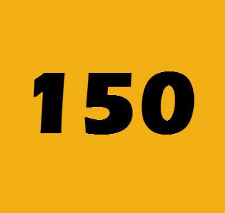 serv150