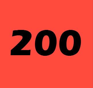serv200